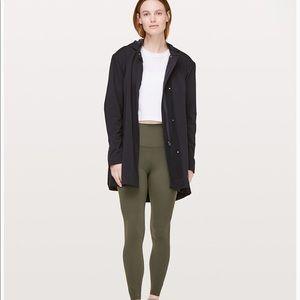 Lululemon Align II Pants Full Length 28''